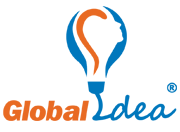 GLOBAL IDEA BOLIVIA